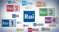 Presentazione Palinsesti Autunno 2012: il video dell'offerta multipiattaforma Rai