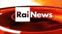 Nuova grafica e passaggio alle immagini in 16:9 per Rai News