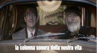Il promo del Festival di Sanremo 2013 firmato da Gabriele Salvatores