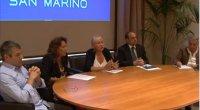 San Marino Rtv va sul satellite: dal 13 giugno su Sky e TivùSat