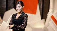 Barbara Serra a ''Cosmo'' ci parla della televisione come strumento del potere