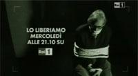 ''Ci tocca anche Vittorio Sgarbi - Or Vi Sbigottirà'' da stasera su RaiUno