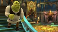 Shrek e vissero felici e contenti, questa sera in prima tv su SKY Cinema