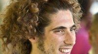 MTV ricorda Marco Simoncelli giovane e talentuoso motociclista italiano