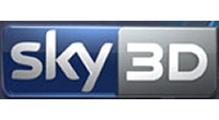 Sky 3D - Highlights Ottobre 2011 (canale 150)