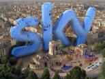 Spot - Al via la nuova campagna multimediale ''Crea il tuo SKY''