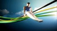 Londra 2012 su Sky Sport HD, quattro sigle al giorno per scandire le maratone olimpiche