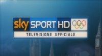 Olimpiadi Londra 2012 - 100: il promo di Sky Sport, televisione ufficiale dei Giochi