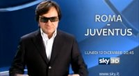 Sky 3D - Highlights Dicembre 2011 (canale 150) - Cinema, Calcio e Intrattenimento