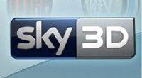 Sky 3D - Questo weekend il derby Milan-Inter, la boxe mondiale e il golf Pga Tour