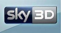 Sky 3D - Highlights Novembre 2011 (canale 150) - Cinema, Calcio e Intrattenimento