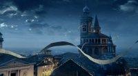 Spot Sky Natale 2014 - Sky Cinema On Demand esaudisce i desideri di tutti
