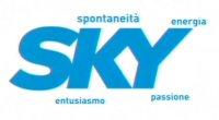 Auguri Sky!! La presentazione 2003 della nuova offerta #Sky10anni