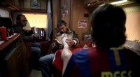 Sky - Speciale CalcioMercato: Bonan e Di Marzio tra il serio e il faceto