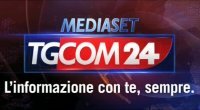 Il video della partenza di TgCom24, la nuova all-news targata Mediaset