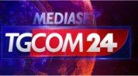 Il primo spot tv di TgCom 24 dal 28 novembre 2011 sul digitale terrestre