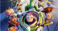 Toy Story 3 - La Grande Fuga su SKY Cinema 1