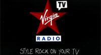 Virgin Radio Tv ora anche su Sky (canale 752) e in chiaro su Hotbird