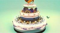 La Rete Internet festeggia i primi 20 anni dell'World Wide Web