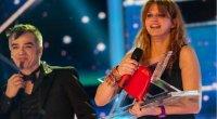 Due respiri, l'inedito di Chiara Galiazzo vincitrice di X-Factor Italia 6