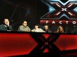 X Factor 5 - Le audizioni: domani cominicia l'avventura su Sky Uno HD