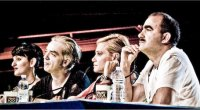 I giudici di X Factor 5 si preparano alla sfida! (da Sky Uno)