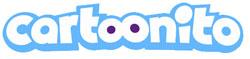 logo cartoonito
