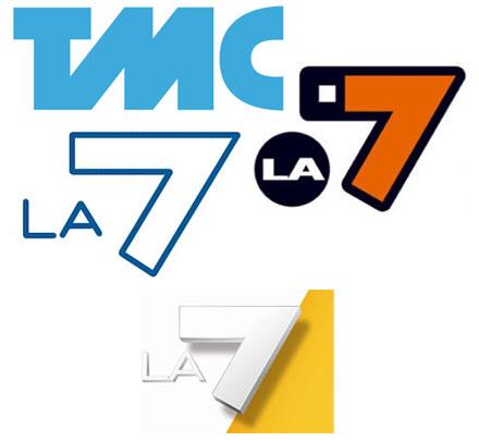 la7 - photo #24