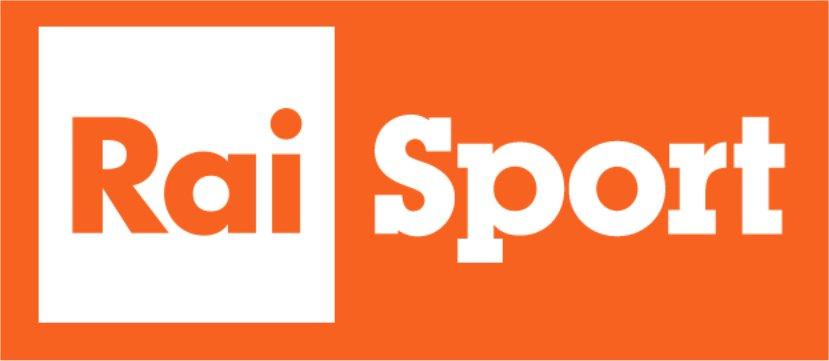 Domenica sui canali Rai Sport   Palinsesto 25 Agosto 2019