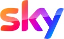 SkyWeek, 27 Settembre   3 Ottobre 2020 canali Sky e in streaming NOW TV