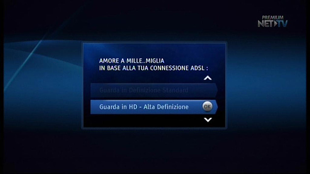 avvio-film-hd-mediaset-premium-net-tv