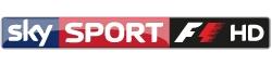 Sky Sport F1 HD, il nostro weekend! Il GP Italia in diretta su Sky (1- 4 settembre 2016)
