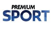 Calcio Estero Premium Mediaset   Programma e Telecronisti 19   21 Gennaio