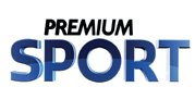 Calcio Estero Premium Mediaset - Programma e Telecronisti 21 - 23 Aprile