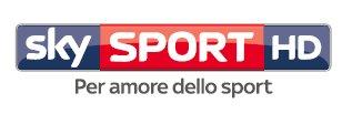 Sky Sport, Sud America Mondiali 2018 Diretta 14a Giornata   Palinsesto e Telecronisti Calcio