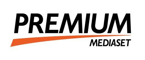 Accordo Mediaset - Perform, clienti Premium Calcio avranno accesso a DAZN