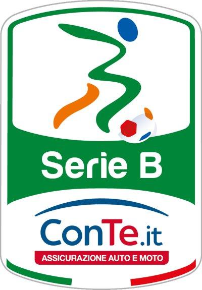 Sky Sport, Serie B Diretta 39a Giornata    Palinsesto e Telecronisti Calcio