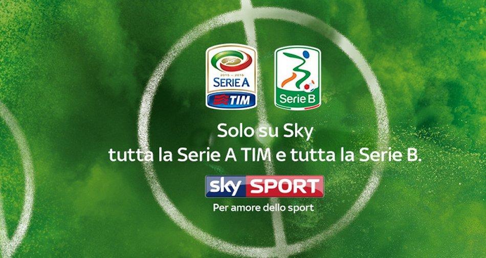 Serie B, playoff in diretta esclusiva Sky: oggi Carpi Frosinone, domani Benevento Perugia