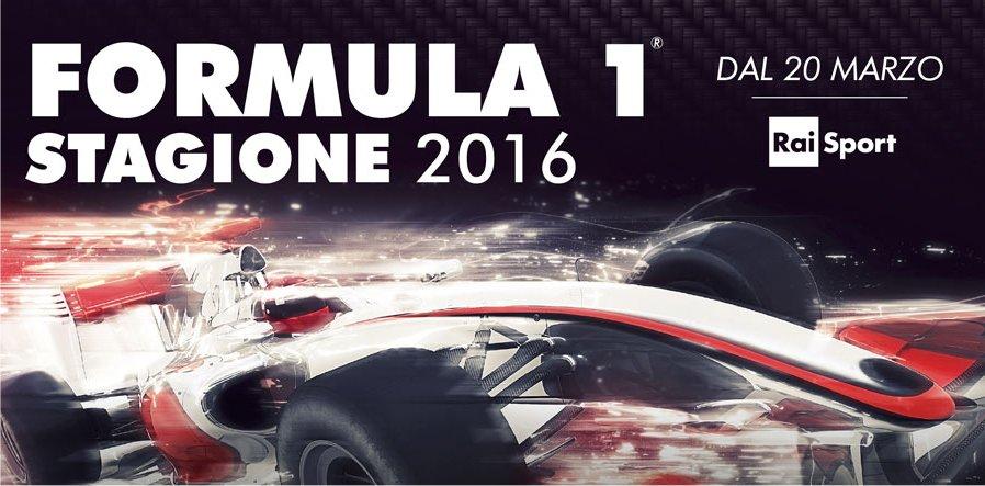F1 Italia 2016, Qualifiche - Diretta Sky Sport F1 HD e Rai Sport HD