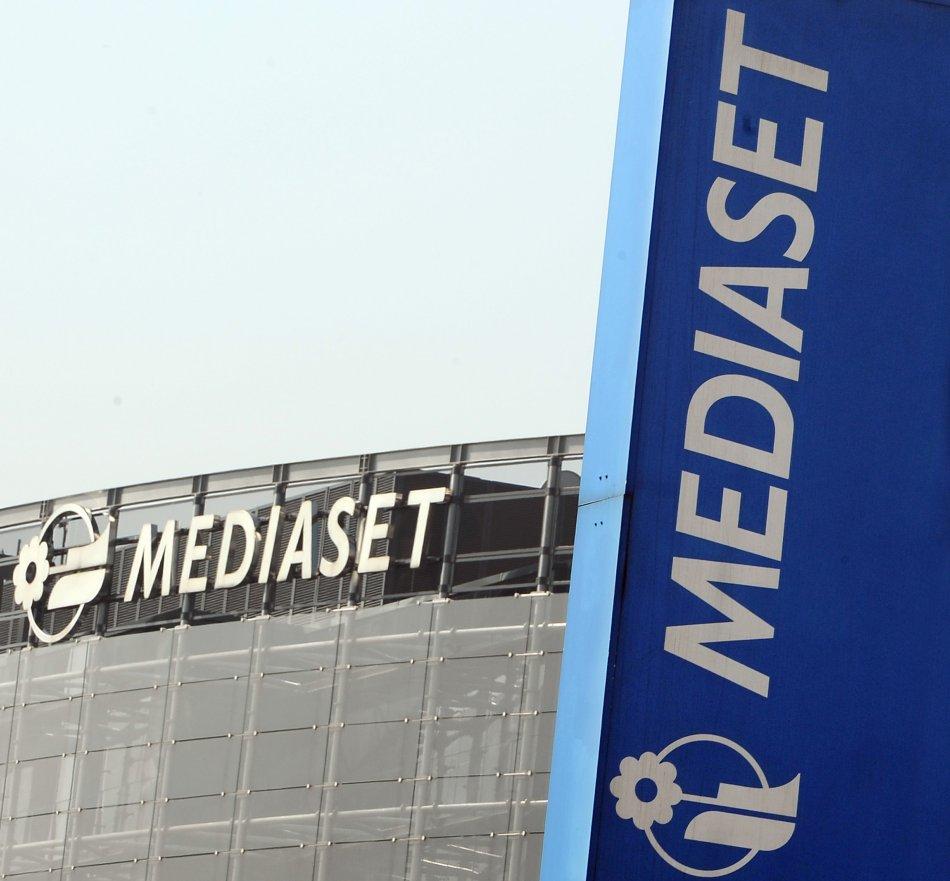 Comunicato Mediaset - Alleanza con Vivendi per sviluppo nuovi progetti industriali