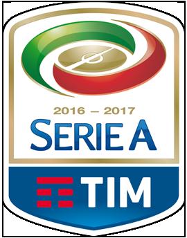 Serie A 2016 - 2017 su Sky Sport e Premium. Anticipi e posticipi dalla 23a alla 29a giornata