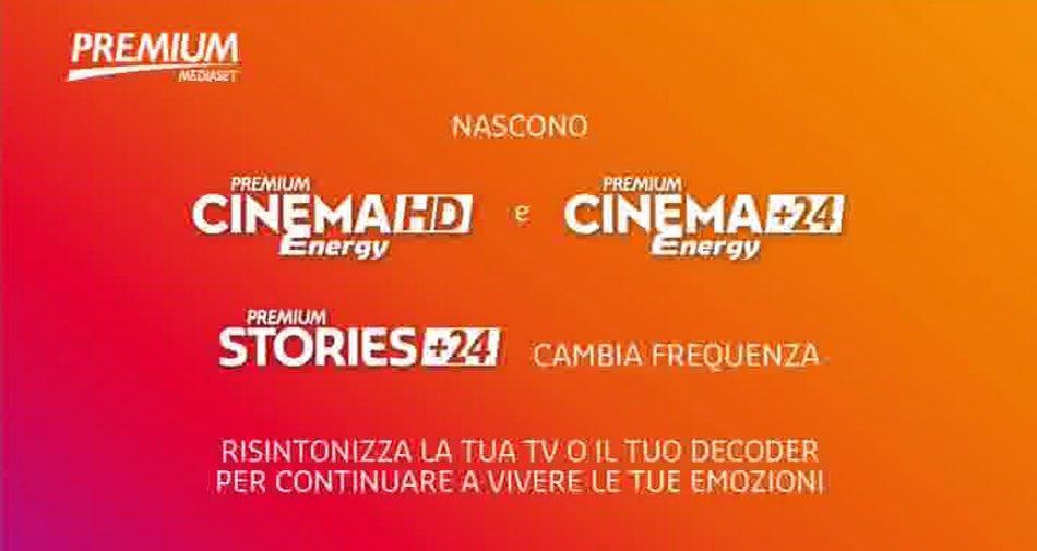 energy-hd-24-ottobre-nuovi