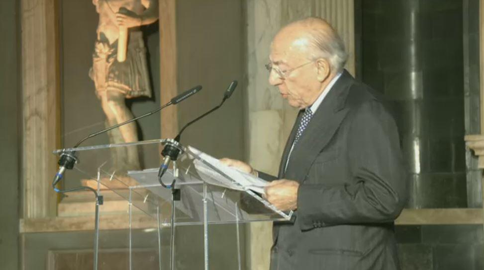 Confalonieri (Mediaset): «Con Vivendi si resta in Tribunale,