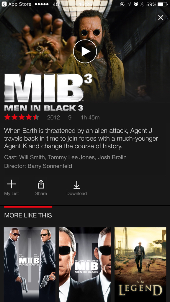 123 netflix apk download for android