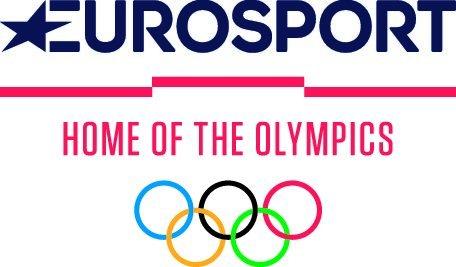 Eurosport è ufficialmente la Casa dei Giochi Olimpici in Italia e in tutta Europa