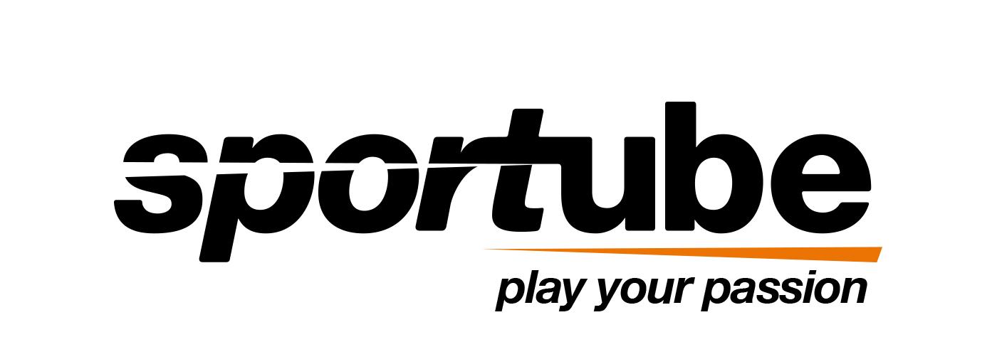 Il logo di Sportube