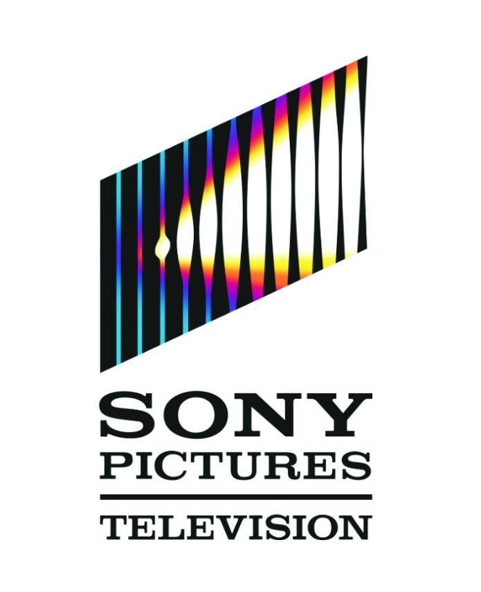 Sony entra nel mercato Free To Air in Italia   Fine trasmissioni AXN e AXN Sci Fi su Sky