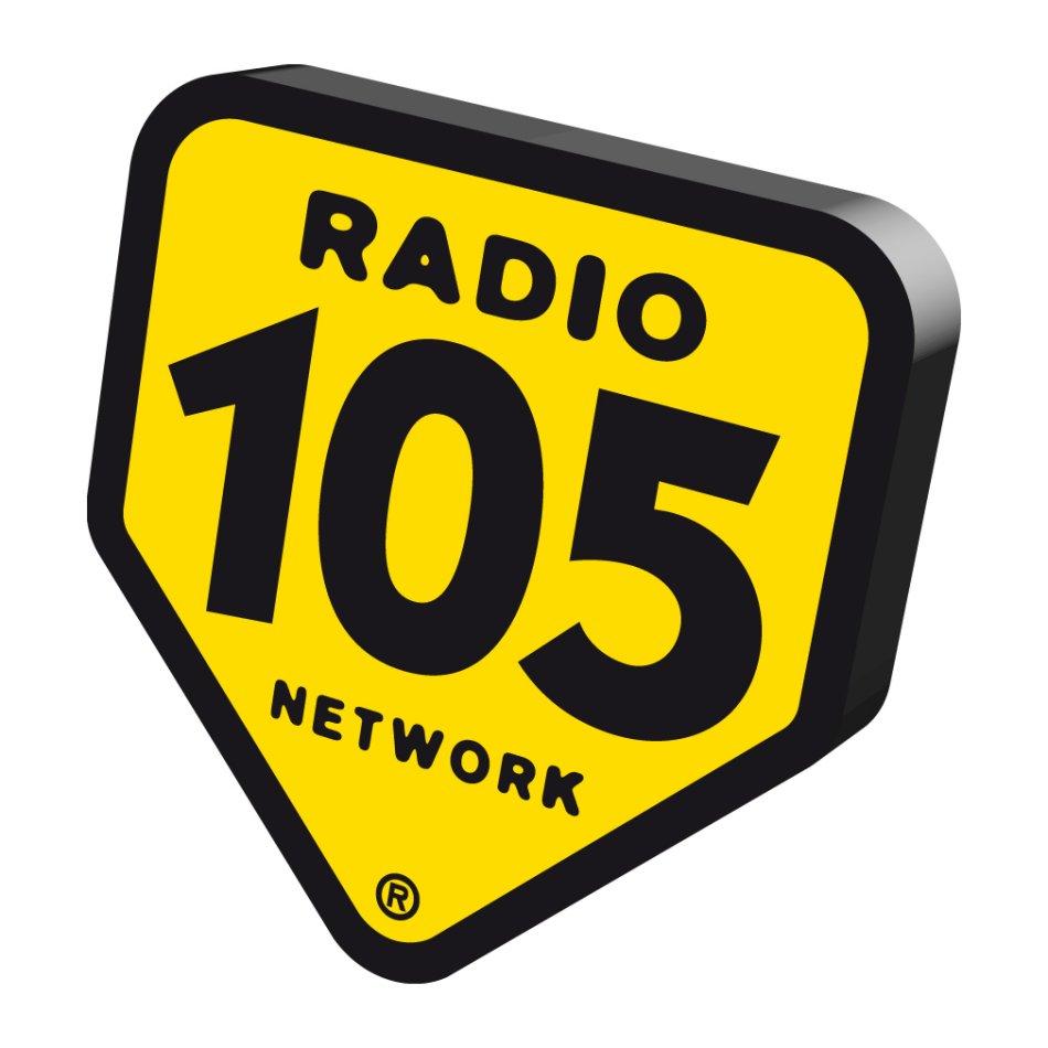 Radio 105 sbarca in tv con «Teste di Casting» su Italia 1