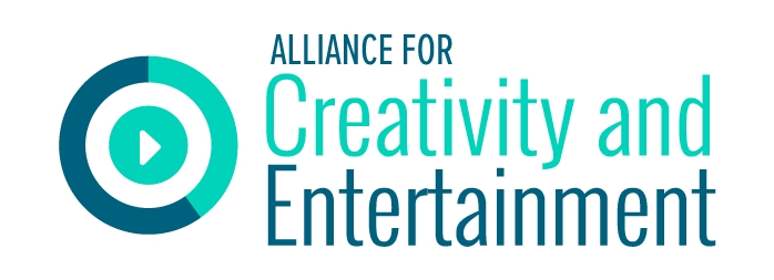 30 big europei (tra cui Sky) creano la Alliance 4 creativity and entertainment