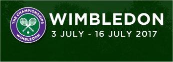 Wimbledon, per la prima volta in diretta Sky Sport le qualificazioni al torneo